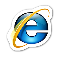 ie s