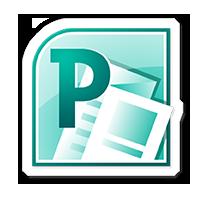 publish s